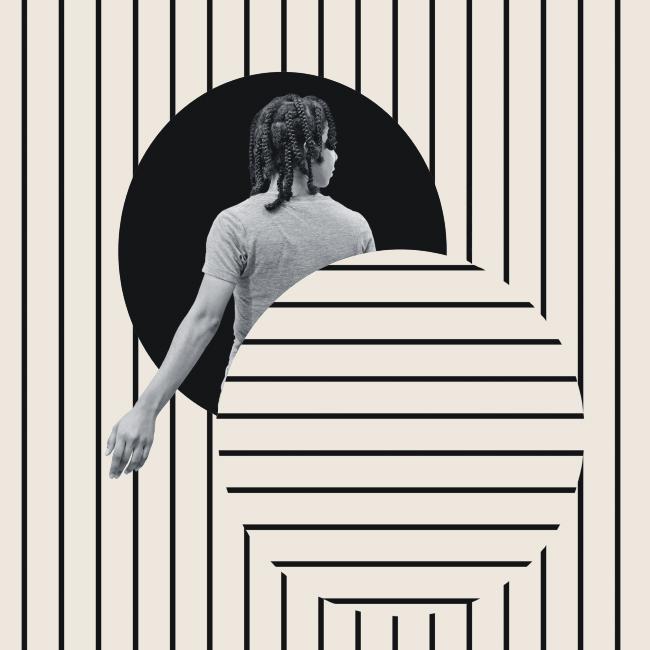 TCG BOOKS – Book Cover/Pulitzer Prize