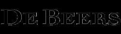 DeBeers Group